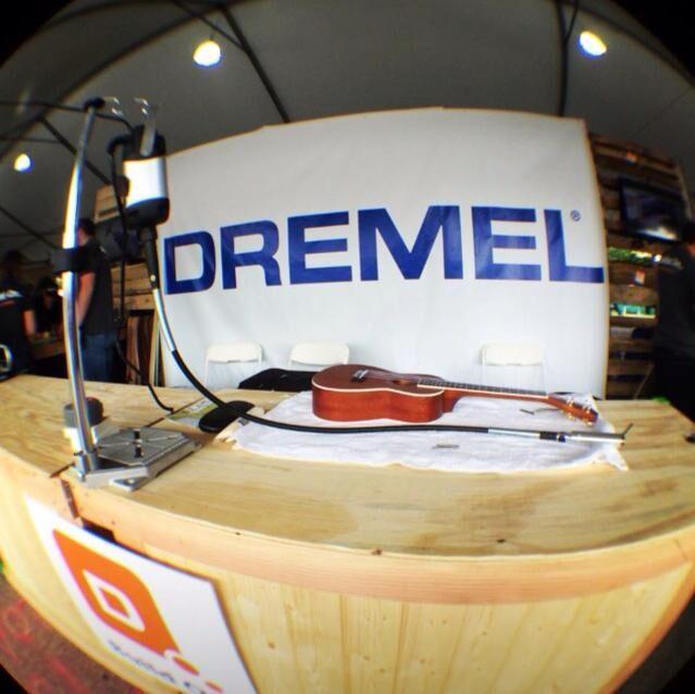 dremel4